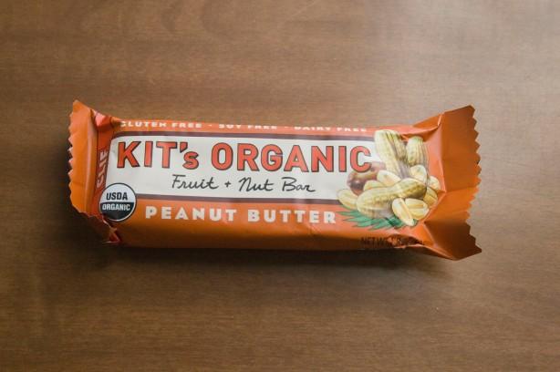 Post 14 - Kits Organic